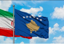 Iranian influence in Kosovo. Disappearing actor or just an observer?
