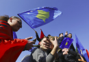 Czech Political Debate on Kosovo Independence