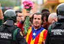 Catalan Question Reopened Once Again?