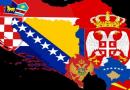 CBAP Monitor: Balkán – červen/červenec 2017