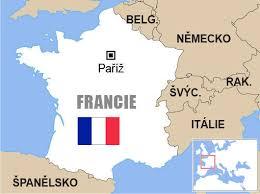 FRANCÚZSKO – prístup ku strategickým podnikom