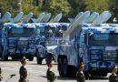 Čína: vojenské dohánění Západu nebo jen naditá peněženka?