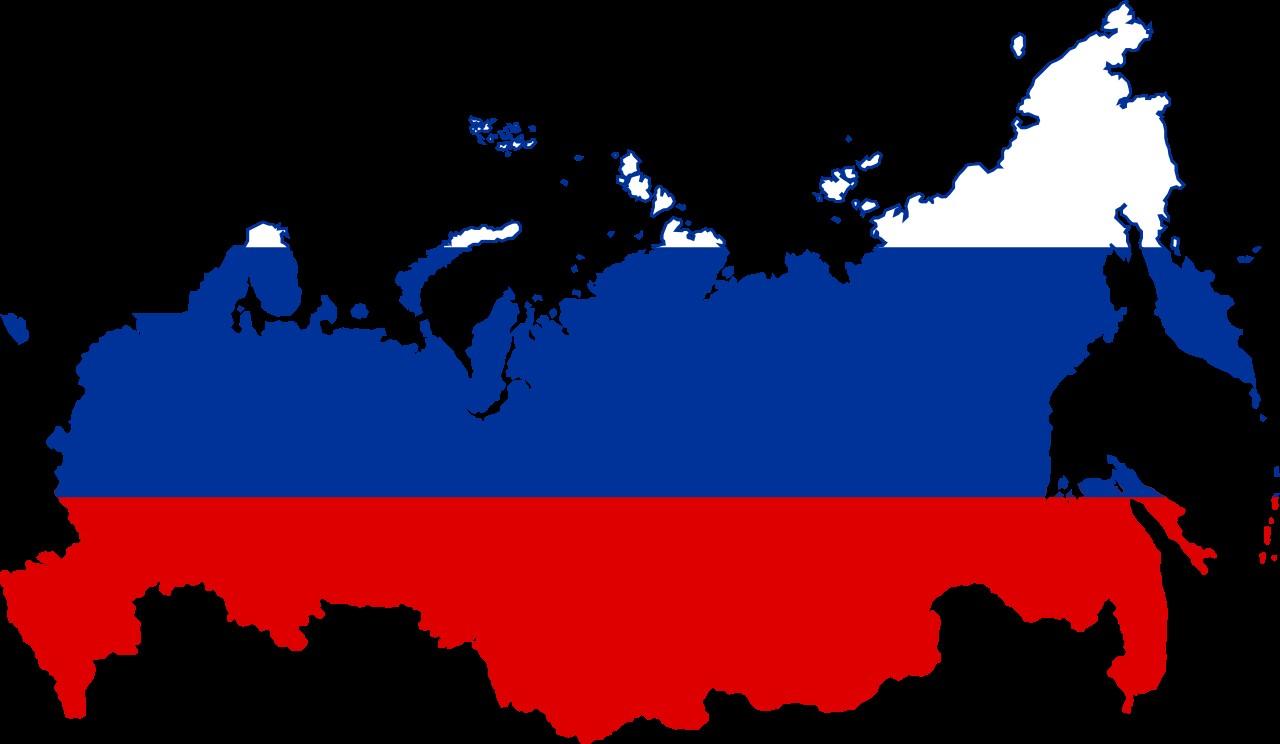 CBAP Monitor: Rusko – leden/únor 2017